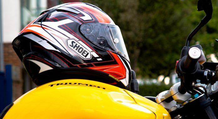 motorcycle helmets guide